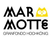 Logo Marmotte Hochkonig