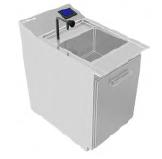 Suncombe biowaste sink