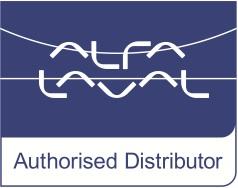 Gillain & Co Alfa Laval Exclusieve distributeur