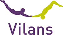 logo Vilans