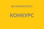 http://www.flexmail.eu/l-9ab03e822043d97c36751073195e0bf80ceee7771e8861a84424244865b0a4fd