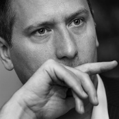 Olivier Willocx