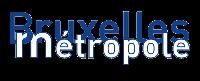 Bruxelles métropole